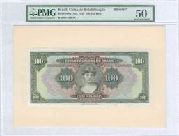 AU50 Lot: 3709 - Coins & Banknotes