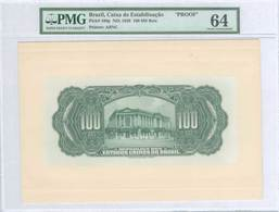 UN64 Lot: 3710 - Coins & Banknotes