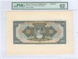 UN62 Lot: 3711 - Coins & Banknotes