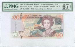 UN67 Lot: 3712 - Coins & Banknotes