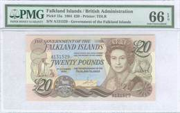 UN66 Lot: 3713 - Coins & Banknotes