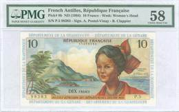 AU58 Lot: 3714 - Coins & Banknotes
