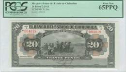 UN65 Lot: 3716 - Coins & Banknotes