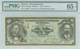 UN65 Lot: 3717 - Coins & Banknotes