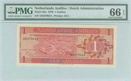 UN66 Lot: 3718 - Coins & Banknotes