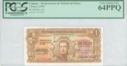 UN64 Lot: 3721 - Coins & Banknotes
