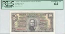 UN64 Lot: 3722 - Coins & Banknotes