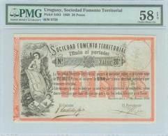 AU58 Lot: 3723 - Coins & Banknotes
