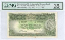 VF35 Lot: 3724 - Coins & Banknotes