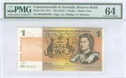 UN64 Lot: 3725 - Coins & Banknotes