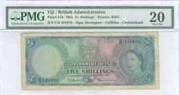 VF20 Lot: 3726 - Coins & Banknotes