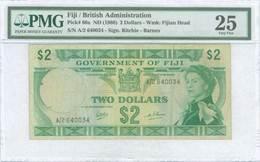 VF25 Lot: 3728 - Coins & Banknotes