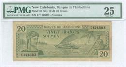 VF25 Lot: 3730 - Coins & Banknotes