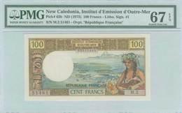 UN67 Lot: 3731 - Coins & Banknotes