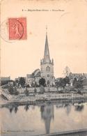¤¤  -   DIZY-le-GROS   -   Notre-Dame    -   ¤¤ - Autres Communes