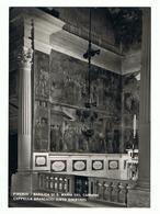FIRENZE:  BASILICA  DI  S. MARIA  DEL  CARMINE  -  CAPPELLA  BRANCACCI  -  FOTO  -  FG - Churches & Convents