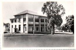 BANGUI - Le Trésor - Centrafricaine (République)