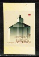 AT 2013 MI 3095 - 2011-... Unused Stamps