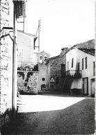 St Saint-Sauveur Gouvernet (Drôme) - Le Clocher - Edition Ets Bellaflor - Frankreich