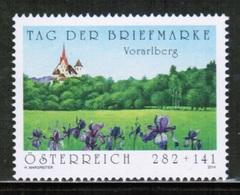 AT 2014 MI 3159 - 2011-... Unused Stamps