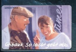 GERMANY Telefonkarte  O 167 A 92 Citibank - Auflage 27 500 Stück - Siehe Scan -15557 - Deutschland