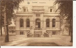 Lommel - Gemeentehuis 1929 - Lommel