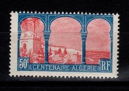 YV 263 Algerie N** - France