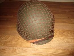 CASQUE PARACHUTISME - Headpieces, Headdresses
