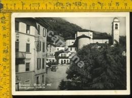 Lecco Valsassina Barzio - Lecco
