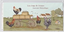 LES COQS DE FRANCE - Autres