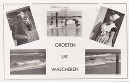 Groeten Uit Walcheren (pk51242) - Nederland