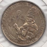 @Y@  Portugal  5 Euro 2005  Paus Pedro       1209   Unc   (4741) - Portugal