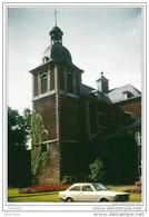 GEMBLOUX ..-- L' Eglise . - Gembloux
