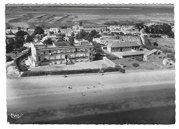 Ile De Noirmoutier - La Guerinière - Bon Secours Et La Plage - Noirmoutier