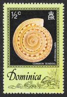 Dominica - Scott #513 MNH (1) - Dominique (...-1978)