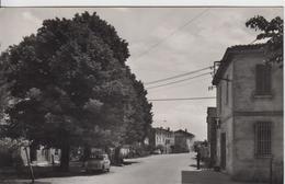 Lugo Ravenna Frazione S.potito Centro - Italia