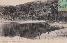 DIEGO SUAREZ - Madagascar