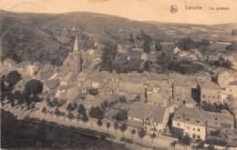 LAROCHE - Vue Générale - La-Roche-en-Ardenne
