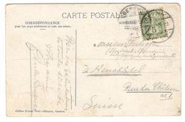 10299 - - 1882-1906 Armarios, Helvetia De Pie & UPU