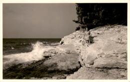 Rovinj - Sommer 1959 - Kroatien