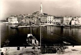 Rovinj (14511) * 1959 - Kroatien