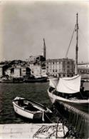 Rovinj * 20. 7. 1964 - Kroatien