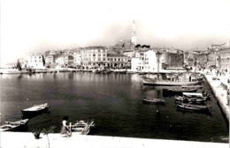 Rovinj (14525) * 12. 9. 1963 - Kroatien