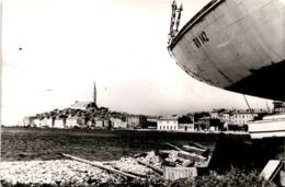 Rovinj (14554) * 30. 8. 1960 - Kroatien