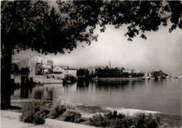 Umag * 14. 7. 1962 - Kroatien