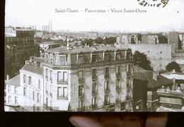 SINT OUEN - Saint Ouen