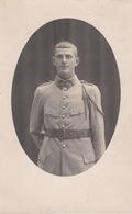 308 Ième Régiment D'Artillerie   1916  Photo Originale  Pierre-Louis(?) - Uniformes
