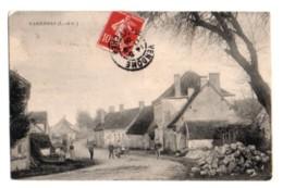 (41) 2778, Varennes, Imp Du Guichet - Autres Communes