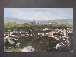 AK LANGENZERSDORF B. Korneuburg 1917//  D*35482 - Korneuburg