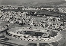 BEYROUTH, BEIRUT , CITE SPORTIVE, SPORTING GROUNDS, STADE, STADIUM - Libano
